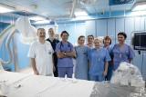 Polacy coraz częściej odchodzą od NFZ na rzecz leczenia prywatnego i polis zdrowotnych