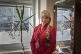 Hrubieszów: Zmiana szefa szpitala w trakcie pandemii