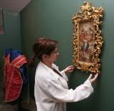 Matejko na Zamku. Obrazy mistrza można oglądać w Galerii Północnej