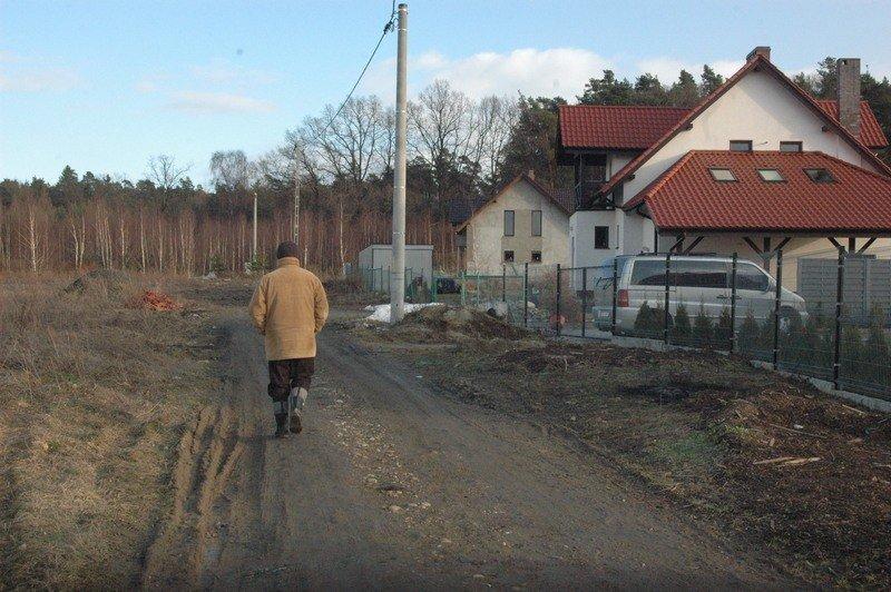 Szkolni filmowcy na gminnej sesji   Gazeta Wrocawska