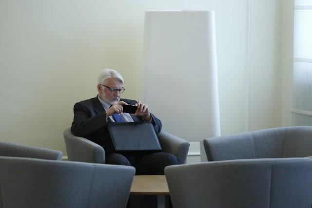 Szczegóły sprawozdań finansowych posłów z łódzkiego w galerii zdjęć                               [przycisk_galeria]