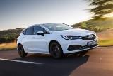Opel. Te nowe modele kupują Polacy