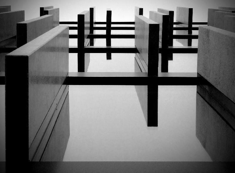 Wystawa w Galerii Fotografii w Ostrowcu
