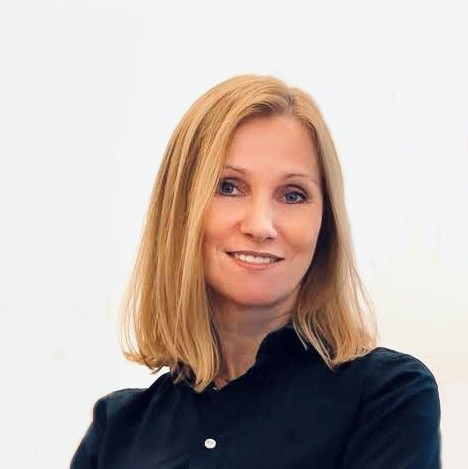 Prof. dr hab. Agnieszka Dobrzyń jest dyrektorem Instytutu Biologii Doświadczalnej im. M. Nenckiego PAN i kierownikiem projektu SONAR Anty-CoronaVirus