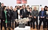 Galeria BWA w Zielonej Górze: na wystawę Salon Jesienny 2019 zgłosiło prace aż 80 lubuskich artystów różnych pokoleń