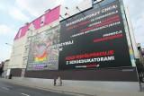 Stop pedofilii: Więzienie za edukację seksualną? Taki projekt trafił do Sejmu