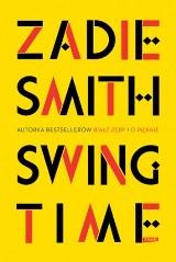 Zadie Smith – Swing Time