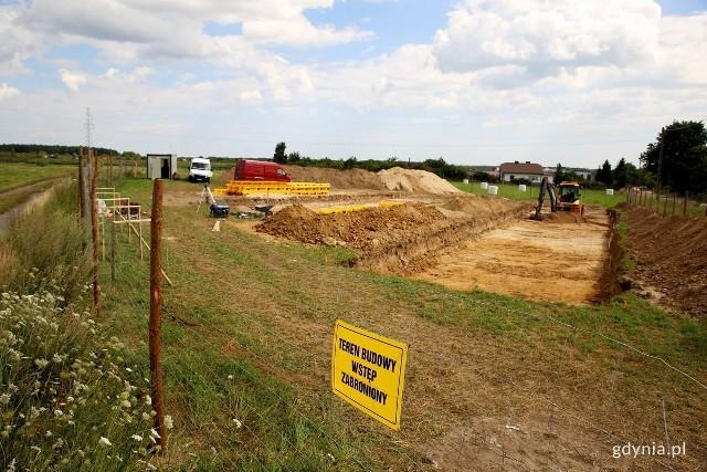 Gdynia buduje lokale izolacyjne dla osób zakażonych koronawirusem