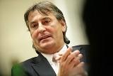 Nowy prezes we włoszczowskiej spółce ZPUE