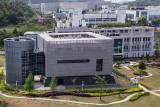 Robert Redfield: Wierzę, że koronawirus wymknął się z laboratorium w Wuhan