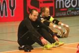Final Four Halowego Pucharu Polski. Chojniczan czeka święto futsalu