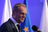 Donald Tusk: Lockdown nie jest nieuchronny. Pod warunkiem, że rząd i instytucje mu podległe wykonają kilka zasadniczych działań