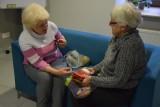 Włóczkersi – emerytki robią coś dobrego, zamiast się nudzić