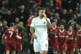 Trener Romy Eusebio Di Francesco po klęsce z Liverpoolem: Możemy odrobić straty