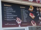 Ceny nad morzem 2021. Ile za rybę, hamburgera, gofra, lody w barach i budkach. Czy w Mielnie jest drogo? Sprawdź!