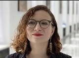 Daria Gosek-Popiołek, posłanka Lewicy: Nie rozmawialiśmy z PiS o dezubekizacji i telewizji