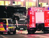 Rok po zamachu w Berlinie. Śledztwo trwa, pieniędzy nie ma