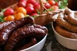 Święta bez gotowania. Ile kosztuje w Łodzi catering na Wielkanoc [CENNIK POTRAW]