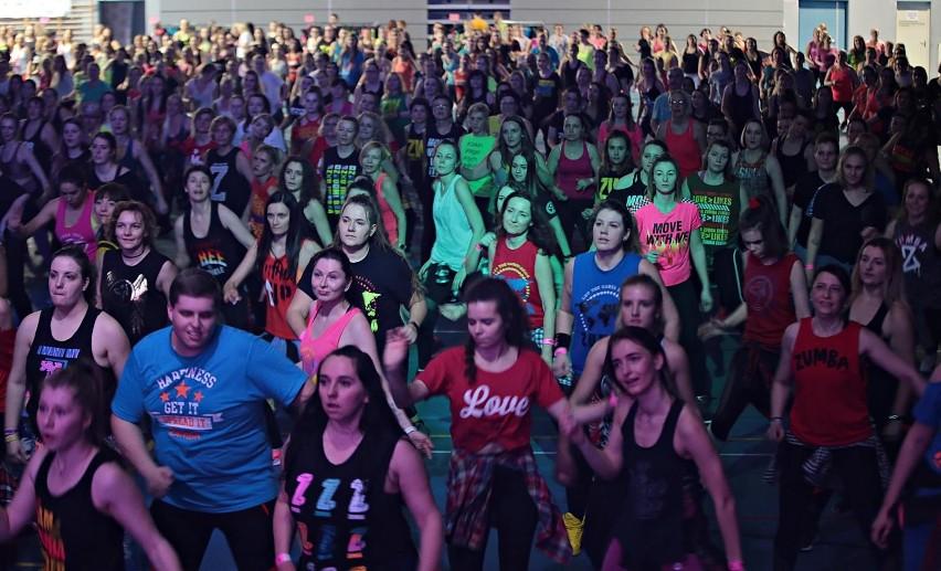 Koronawirus w Polsce: Branża fitness woła o pomoc. Szacowany spadek przychodów w 2020 r. z powodu zamknięcia to ponad 2 miliardy złotych