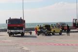 Umorzono śledztwo w sprawie utonięcia trójki dzieci z Sulmierzyc