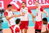 Ćwierćfinał mistrzostw Europy siatkarzy 2021. Polacy zdemolowali Rosjan w Ergo Arenie i pojadą na półfinały do Katowic
