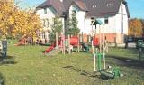Dyrektorkę szkoły sądzą za 170 tys. zł