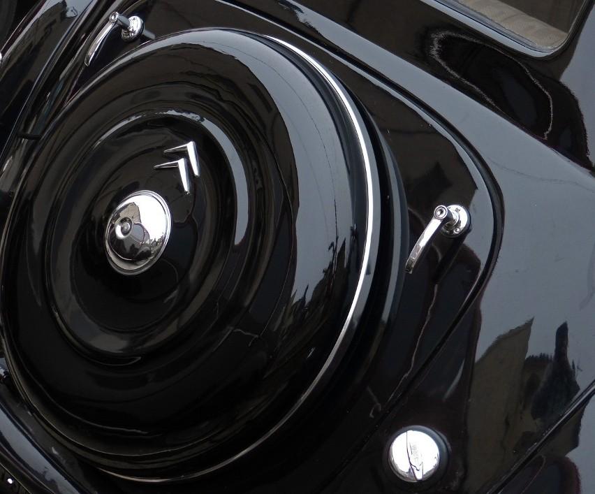 Samochód osobowy CITROEN BERLINGO...