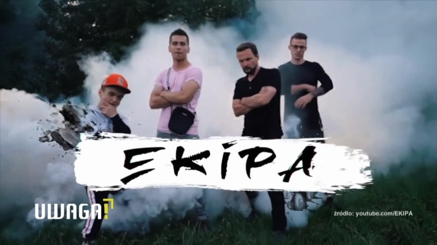Friz, czyli Karol Wiśniewski, to młody polski youtuber. Jego...