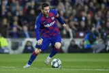 Dzień rekordów w Lidze Mistrzów. Messi, nastolatek i najmłodszy trener w historii