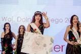 Studentka logopedii najpiękniejszą Dolnoślązaczką. Wygrała regionalny konkurs Miss Polonia