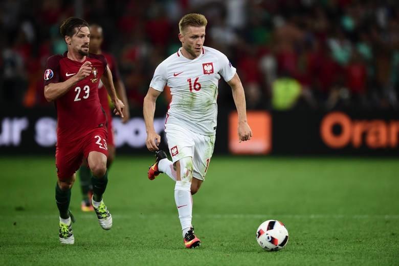 Polska - Portugalia 2:3 Wszystkie bramki [Youtube, Twitter]...