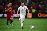 Polska - Portugalia 2:3 Wszystkie bramki [Youtube, Twitter] Wynik, skrót meczu i gole [11.10.2018]