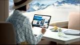 Już niedługo na rynku nowy smartfon Huawei z serii Nova. Jakie aplikacje znajdziesz w Huawei Mobile Services?