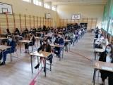 Matura 2021 - wyniki w powiecie sandomierskim. Liderem I Liceum Collegium Gostomianum w Sandomierzu. Jak wypadły inne szkoły? [LISTA]