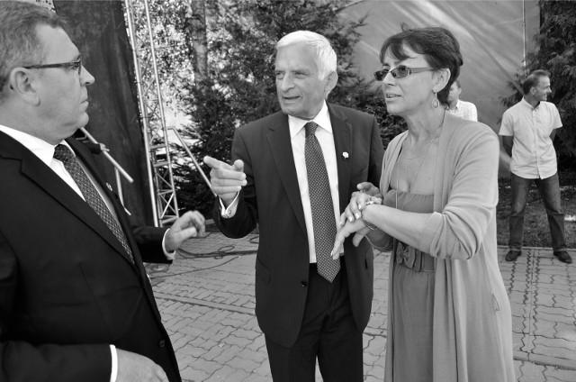 Nie żyje dyrektor Specjalnego Ośrodka Szkolno-Wychowawczego dla Dzieci Niewidomych w Owińskach. Maria Tomaszewska miała 64 lata
