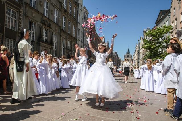 Gdańsk, 31.05.2018 r.