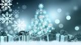 Wzory życzeń na Boże Narodzenie. Życzenia na Boże Narodzenie i Nowy Rok. Życzenia SMS: krótkie, religijne, oryginalne 25.12.2020