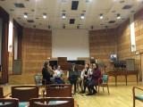 Kraków. Międzynarodowy Dzień Muzyki Dawnej już 21 marca. Jak będziemy go obchodzić?