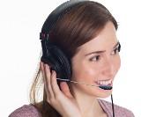 Telefoniczna Informacja Pacjenta - 800 190 590 - już działa