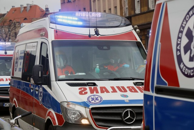 Jeden z gości Hotelu Elbląg został zakażony koronawirusem. Obiekt jest tymczasowo zamknięty