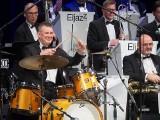 Kino Forum. Józef Eliasz & Eljazz Big Band: After the Catastrophe (zdjęcia, wideo)