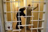 27-letni mieszkaniec Nakła pobity w sklepie. Oprawcy zatrzymani, są już w areszcie