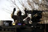 Amerykańscy żołnierze znów przyjadą do Lublina