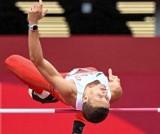 Paraolimpiada 2020. Maciej Lepiato zdobył brązowy medal w skoku wzwyż. Kolejny medal dla Polski w Tokio