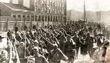 100. rocznica Bitwy Warszawskiej – specjalna publikacja