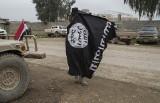 Bagdad: wielki sukces irackich służb wywiadowczych. W ręce agentów wpadł Sami Jasim, czołowa postać tzw. Państwa Islamskiego