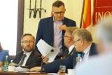 Rada chce Dnia Zgody w Inowrocławiu