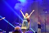 Stefanie Hertel gwiazdą Festiwalu Kultury Mniejszości Niemieckiej