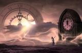 Horoskop na SIERPIEŃ 2021. Znaki zodiaku na koniec miesiąca pokażą siłę i wytrwałość. Wróżka Lorelei stawia horoskop miesięczny
