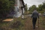 Squat Samowolka we Wrocławiu przestał istnieć. Prawowici właściciele wygonili intruzów ze swojej nieruchomości